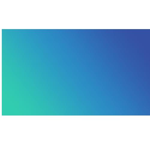Miracles of Hazrat Baba Tajuddin Aulia